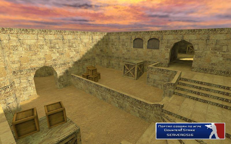 Descargar Regcleaner Para Windows 7 Espaol